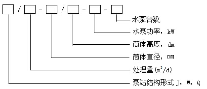 1589268087101507_看图王.png